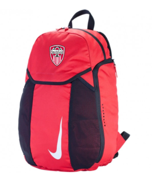 Nike Smithfield Backpack 2019 (Red)