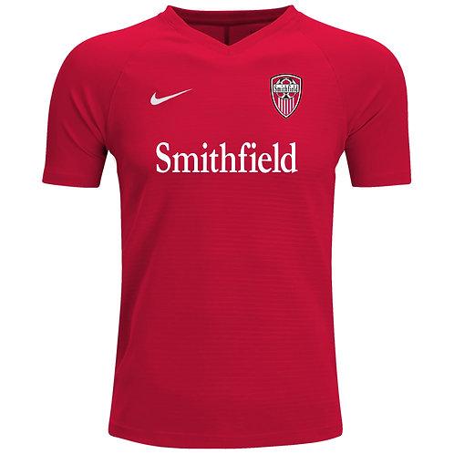 Nike Smithfield Jersey 2020 (Red)