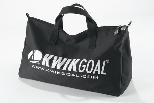 e252f2e19 The Kwik Lock Net Clip Pack is a bulk pack of Kwik Lock Net Clips used to  secure nets to any Kwik Goal soccer goal containing the Kwik Lock or  Evolution net ...