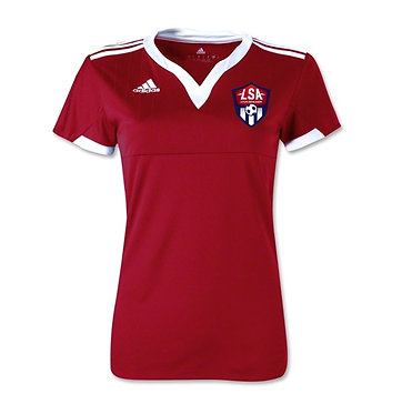 Adidas LSA Liberty Jersey (Red)