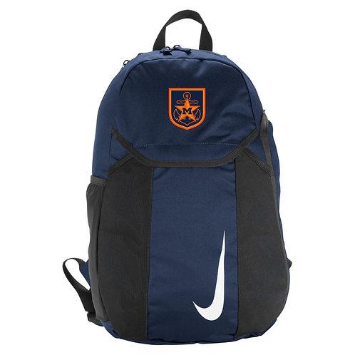 Nike Academy Backpack Maury Soccer
