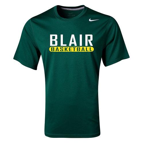 Nike Men's Legend SS Crew Blair Basketball