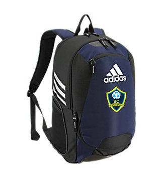 Adidas WBSC Backpack 2018 (Navy)