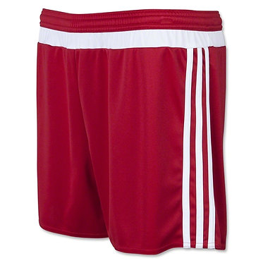 Adidas LSA Liberty Short (Red)