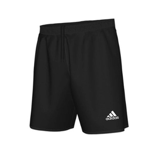 Adidas GUSA Short (Black)