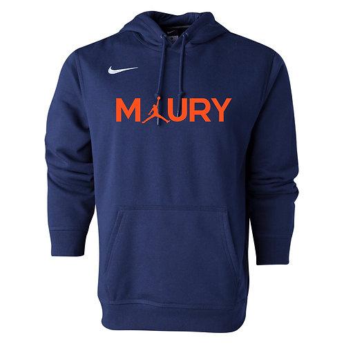 Nike Men's Jumpman MAURY Hoody