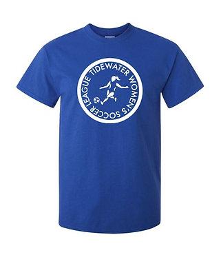 TWSL Fan T-Shirt