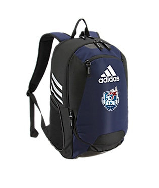 Adidas Franklin Fire Backpack (Navy)
