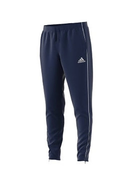 Adidas OBX Storm Core Pant (Navy)