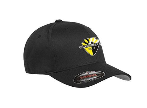 PSC FlexFit Baseball Cap