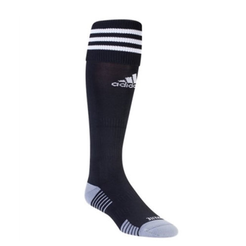 adidas Portsmouth SC Sock 2020 (Black)