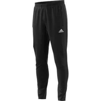 Adidas Tiro 17 Training Pants (BK0348)