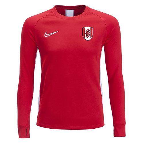 Nike Men's Academy Crew Grassfield Soccer