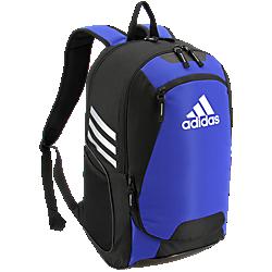 Adidas Stadium II Team Backpack Royal (5143974)