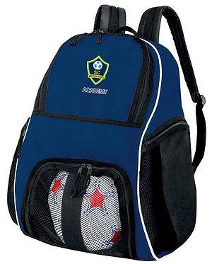 WBSC Rec Backpack