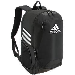 Adidas Stadium II Team Backpack Black (5144034)