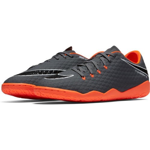 separation shoes c80b1 5e2e9 Nike Hypervenom PhantomX 3 Academy IC (AH7278-081)
