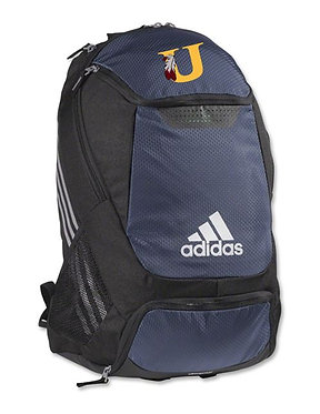 Adidas Unionville Backpack (Navy)