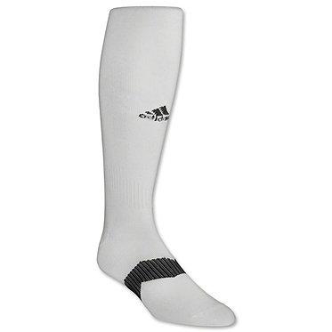 Adidas SMYRNA SC Sock (White)