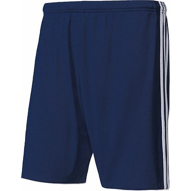 Adidas Tastigo 17 Short (Navy)