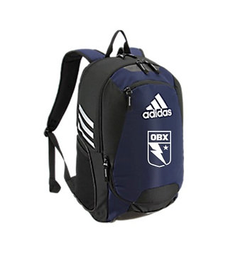 Adidas OBX Storm Backpack 2019 (Navy)