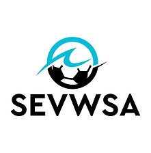 SEVWSA Logo Tall SM Icon 2019.png