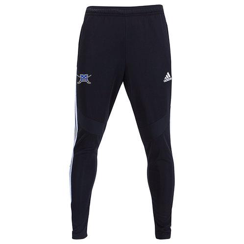 adidas Tiro 19 Middletown Soccer Pants