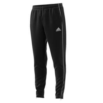 Adidas PSC Training Pant 2018 (Black)