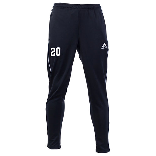adidas Chesapeake SC Elite Core Pant