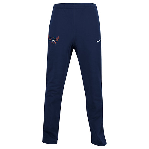 Nike Men's Club Fleece Pants Maury Cross Country