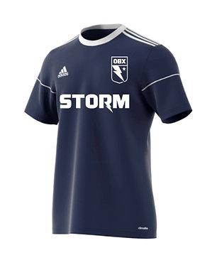 Adidas OBX Storm Jersey 2019 (Navy)