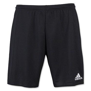 Adidas OBX Academy Short (Black)