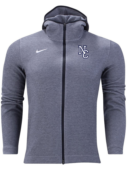 Nike Men's Showtime Hoody Collegiate Basketball