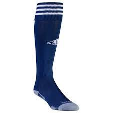 Adidas AYSO Arsenal Sock (Navy)