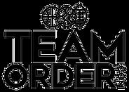 Team Order Logo LG_edited.png