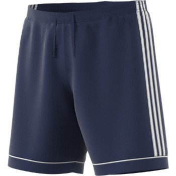 Adidas Squadra 17 Short (Navy)