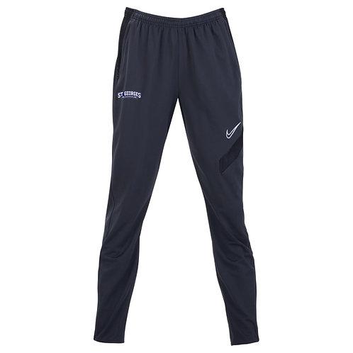 Nike SGTHS Soccer Academy Pro Training Pant (Grey/Black)