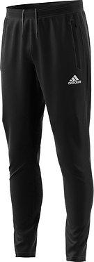 Adidas VIP United FC Pant (Black)