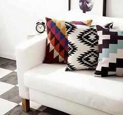 nordic-boho-ethnic-style-accent-cushion-