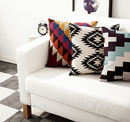 nordic-boho-ethnic-style-accent-cushion-