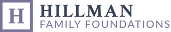 Hillman Family Foundations Logo.png