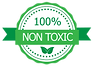 nontoxic.png