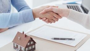 Mortgage brokers record highest ever December quarter market share