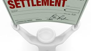 5 Settlement Tips for Home Buyer