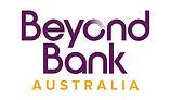 beyond-bank-logo.jpg