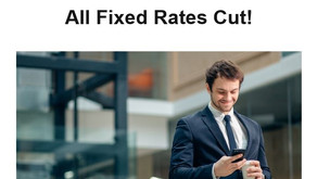 Firstmac ALL Fixed Rate Cuts