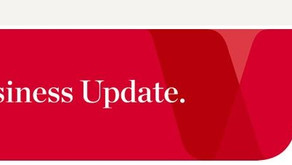 Westpac Fixed Rate changes effective Monday 14 October 2019