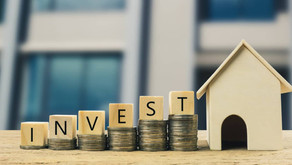 Here's why 2021 could be a great year for property investors
