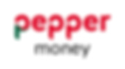 pepper_money_logo.png