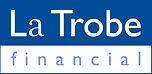 LaTrobeFinancialLogo.jpg
